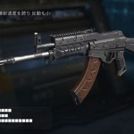 CoD:BO3 武器評価KN-44編おすすめアタッチメント