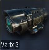 Varix3