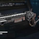 CoD:BO3 武器評価Argus編おすすめアタッチメント