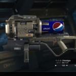 CoD:BO3 完成度高っ!武器迷彩コレクション