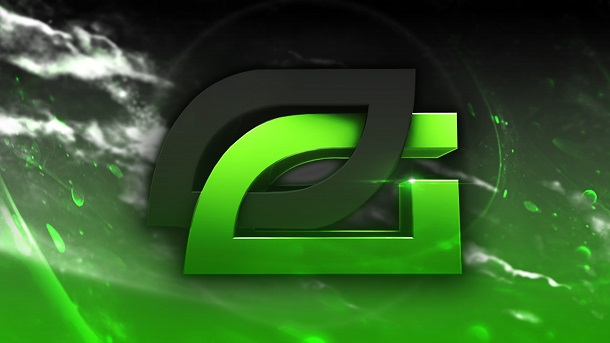 opticgaming