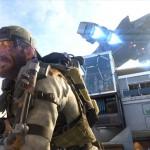 CoD:BO3 最新アップデート配信。武器調整やフラジャケ修正等
