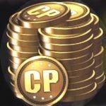 CoDポイントの購入価格やクレカなしで課金する方法など詳細まとめ