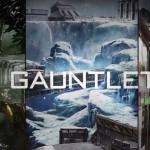 CoD:BO3 DLC新マップ「Gauntlet」の紹介動画が登場