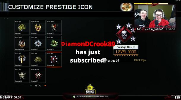 prestige1000