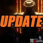 BO3 最新アップデート1.15配信。4種の新スペシャル契約追加