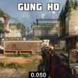 gungho