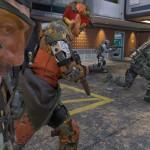 CoD:BO3 近接格闘(パンチ・銃殴り)の詳細。威力や範囲は?