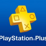 PS4:週末4/21~22はPS Plus未加入でも無料でオンラインが利用可能