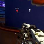 FPS初心者講座 タップ撃ち・リコイルコントロールでエイム改善