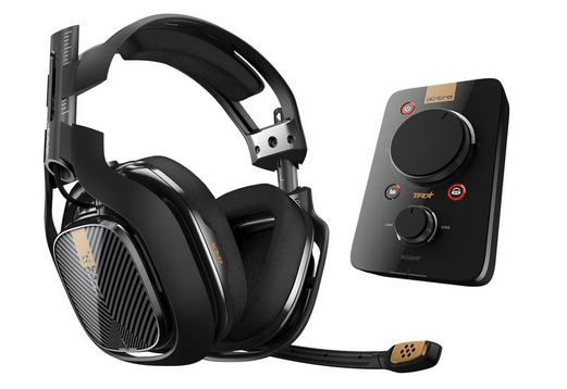 Astro Gaming A40 TR