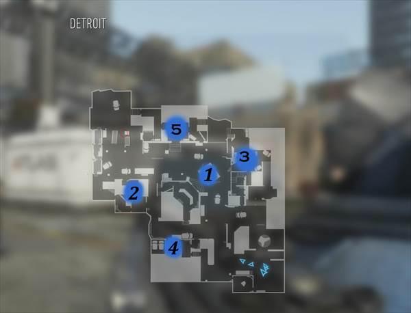 Detroit-HP-update