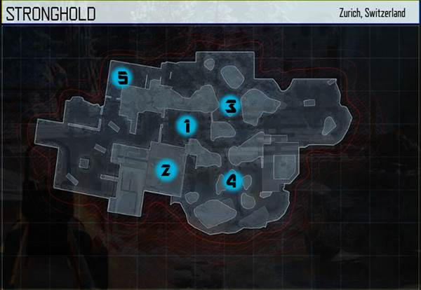Stronghold-hardpoints-update