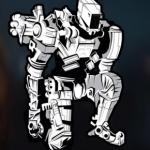 BO3 セーフガードのルール詳細 おすすめ武器クラスと戦略やコツ