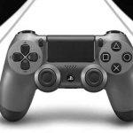 PS4コントローラー:こんな時は壊れてます。故障の症状と直し方