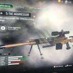 CoD:MWR デュアルSG、LMG、SRなど3種の新武器が追加