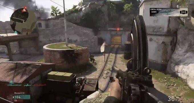 おすすめ人気武器ランキング