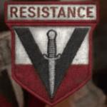 WW2:イベント開催で新たな師団「レジスタンス」や新武器が追加