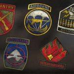 CoD:WW2 各師団の能力詳細まとめ(ルールごとのおすすめ師団や構成)