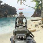 CoD:BO4 マルチのゲームプレイ動画が続々公開(翻訳あり)