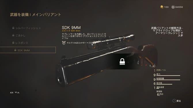 sdk9mm