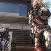 BO3:おすすめ強武器の最終まとめ(バランス調整ほぼ終了現時点)