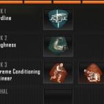 CoD:BO2 パークバランスについての私見