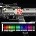 BO3 エンブレムの作り方と武器迷彩ペイントショップまとめ決定版