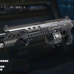 CoD:BO3 武器評価205 Brecci編おすすめアタッチメント