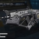 CoD:BO3 武器評価Razorback編おすすめアタッチメント