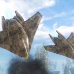 CoD:BO3 最新アップデート配信。主に武器の調整とスコスト強化
