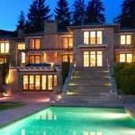 海外はゲームで家が建つ!有名プロゲーマーチームの豪邸が凄すぎる