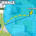 CoD:BO3 プロフェットの「グリッチ」詳細と直後2キル攻略法