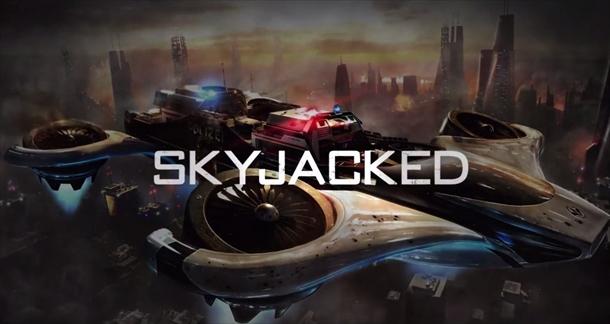 skyajacked