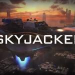 BO3 リメイクの新マップ「Skyjacked」プレイ動画登場