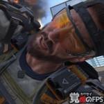 CoD:目指せエア猛者!FPSが「上手そうに」見えるテクニック集