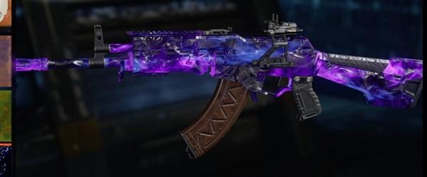 bo3武器個別ページ