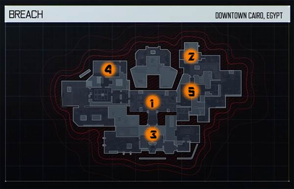 Breach-Hardpoint-Updated-2