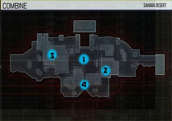 Combine-Hardpoints-update-3