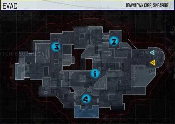 Evac-Hardpoints-update