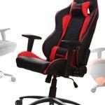 2021最新:人気ゲーミングチェア&座椅子まとめ!おすすめ15選