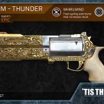 CoD:IW 21日から12日間連続で新武器などログインボーナス