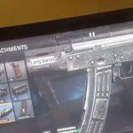 CoD:BO3 新武器にAK-74u(クリンコフ)登場か。イメージが発見される