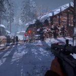 CoD:WW2マルチプレイ動画と新要素まとめ。武器やスコストなど