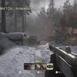 CoD:WW2ベータ時点での強武器・おすすめクラス・重要テクニックなど