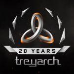 2018年TreyarchのCoD最新作は「現代戦」か。求人情報から噂が浮上