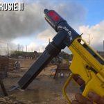 CoD:WW2 グリッチで武器の未公開隠しバリアントが大量に発見される