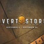 WW2:最新アップデート1.21。イベント「静かな嵐」や新武器3種が追加