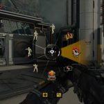 BO4:武器観察、ジェスチャー、スプレー、メッセージなどのやり方